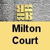 Milton Court